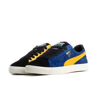 PUMA x The Clyde Hundreds (372944-01) bunt