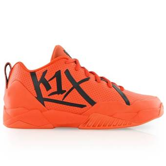 K1X paradoxum (1162-0100/6642) orange