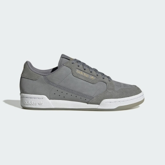 adidas Originals Continental 80 (EH2623) grau