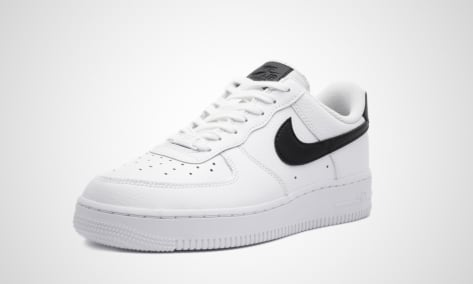 Nike Air Force 1 07 (315115-152) weiss