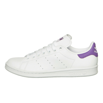 adidas Originals Stan Smith W (EE5864) weiss