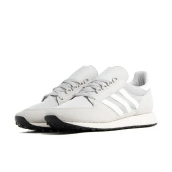 adidas Originals Forest Grove (EE5837) grau