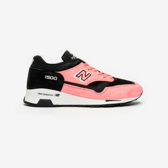New Balance M1500NEN Made in UK (M1500NEN) pink