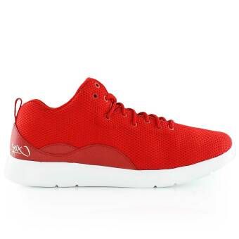 K1X rs 93 (1163-0307/6600) rot