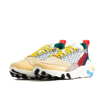 Nike React Sertu (AT5301-001) bunt
