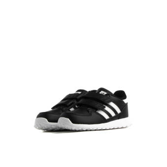 adidas Originals Forest Grove CF (EG8962) schwarz