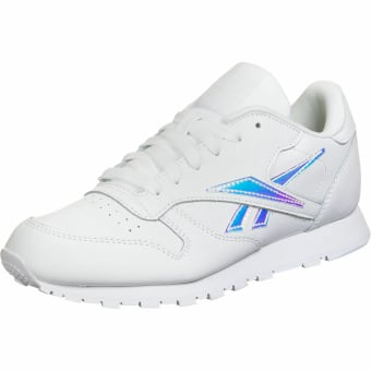 Reebok CL CL CL Leather Leather Leather (EF3005) weiss