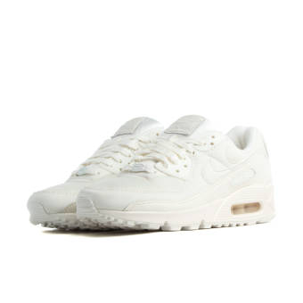Nike Air Max 90 NRG (CT2007 100) braun