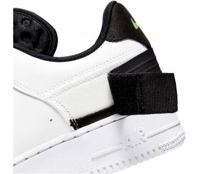 Nike Air Force 1 Type (AT7859-101) weiss