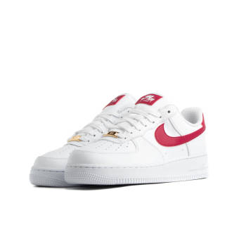 Nike Air Force 1 07 (315115 154) weiss