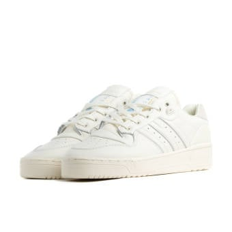 adidas Originals Rivalry Low (FV4432) weiss