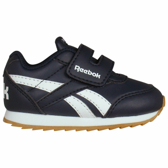 Reebok royal cljog 2 kc (DV9463) blau