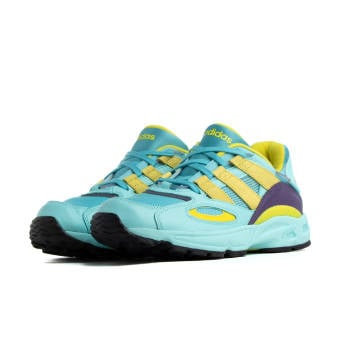 adidas Originals LXCON 94 (EG8790) blau