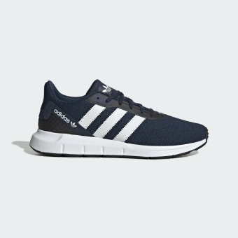 adidas Originals Swift Run RF (FV5359) blau