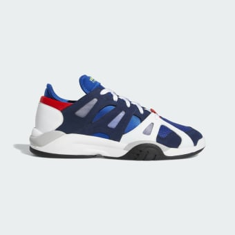 adidas Originals Dimension LO (BD7649) blau