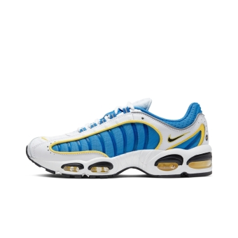 Nike Air Max Tailwind IV (CD0456-100) weiss