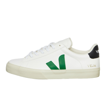 VEJA Campo (CP051928B) weiss