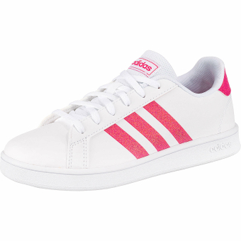 adidas Originals Grand Court (EG5136) weiss