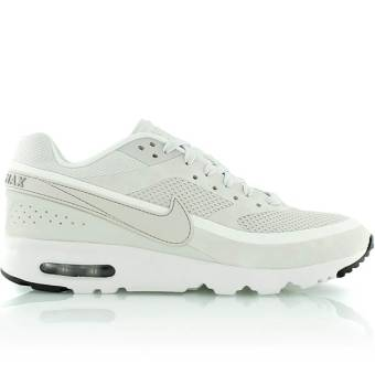 Nike Air Max BW Ultra (819638-005) grau