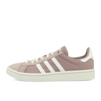 adidas Originals Campus (DB3277) pink