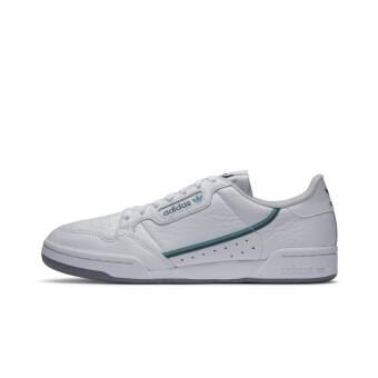 adidas Originals Continental 80 (EF5990) weiss