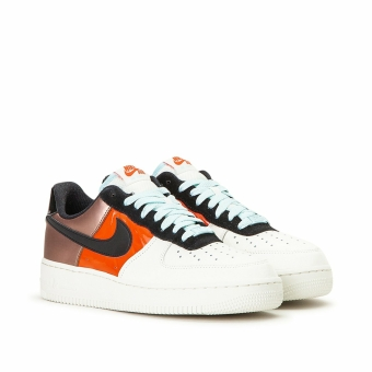 Nike Wmns Air Force 1 (CT3429 900) bunt