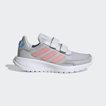 adidas Originals Tensaur Run C (EG4148) grau