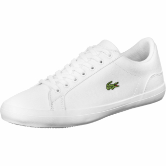 Lacoste Lerond (33CAM1033001) weiss