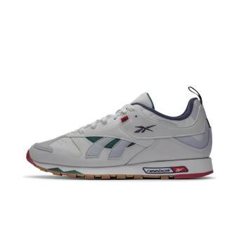 Reebok Leather RC 1 (DV8298) weiss