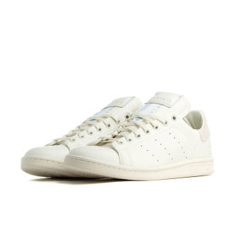 adidas Originals Stan Smith Recon (EF4001) weiss