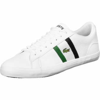 Lacoste Lerond 119 (37CMA0045-042) weiss
