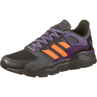 adidas Originals Crazychaos (EG8752) grau