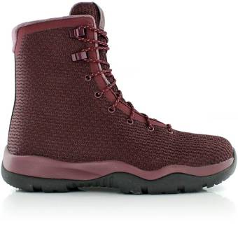 NIKE JORDAN Future Boot (854554-600) rot