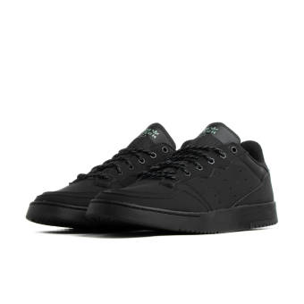 adidas Originals Supercourt (FV4658) schwarz