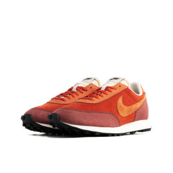 Nike Daybreak (CU3016-800) orange