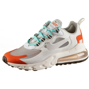 Nike Air Max 270 React (AT6174-200) bunt