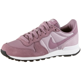 Nike Internationalist (828407-501) pink