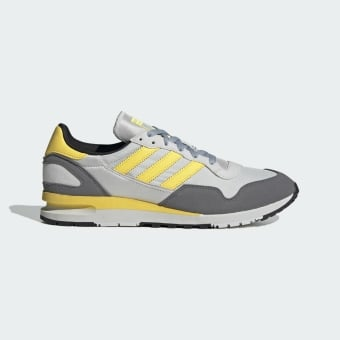 adidas Originals Lowertree (EF4465) grau