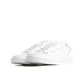 adidas Originals Supercourt W (EF5925) weiss