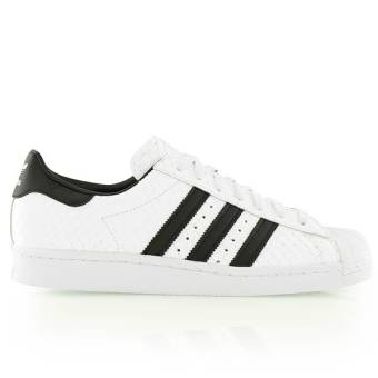 adidas Originals Superstar 80s (S75836) weiss