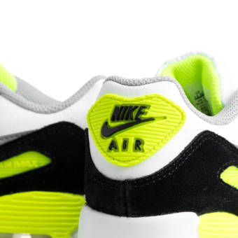 Nike Air Max 90 PS in weiss CD6867 101 | everysize