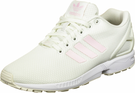 adidas Originals ZX Flux (EG5382) weiss