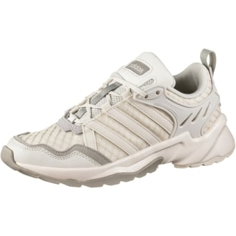 adidas Originals 20-20 FX Trail Sneaker Damen (EH2986) weiss