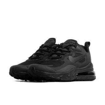 Nike Air Max 270 React (CI3866-003) schwarz