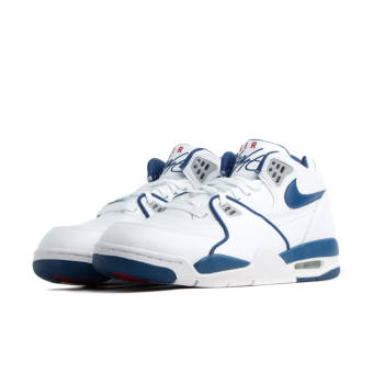 Nike Air Flight 89 (CN5668-101) bunt