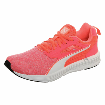 PUMA NRGY Sneaker Rupture (193243-06) pink