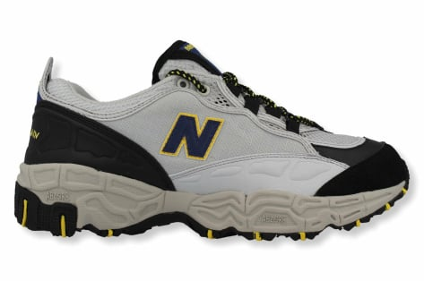 New Balance M801AT (712861-60-3) bunt
