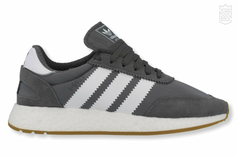 adidas Originals I 5923 (D97345) grau