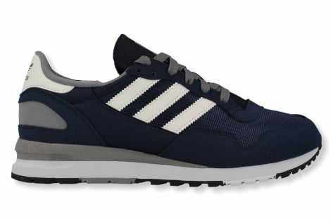 adidas Originals Lowertree (EE7962) blau