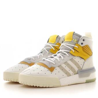 adidas Originals Rivalry RM (F34144) bunt